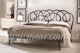 Итальянские кованные кровати Херсон