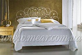 Итальянские кованные кровати Черкассы