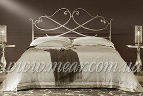 Итальянские кованные кровати продажа в Украине