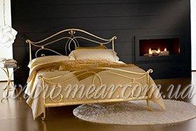 Итальянские кованные кровати стоимость