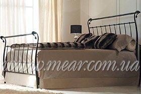 Итальянские кованные кровати купить в Ужгороде