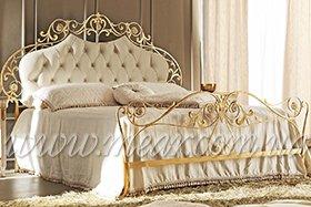 Итальянские кованные кровати продажа в Хмельницком