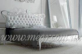 Итальянские кованные кровати цены в Одессе