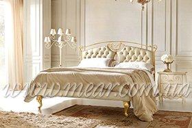 Итальянские кованные кровати купить недорого в Сумах